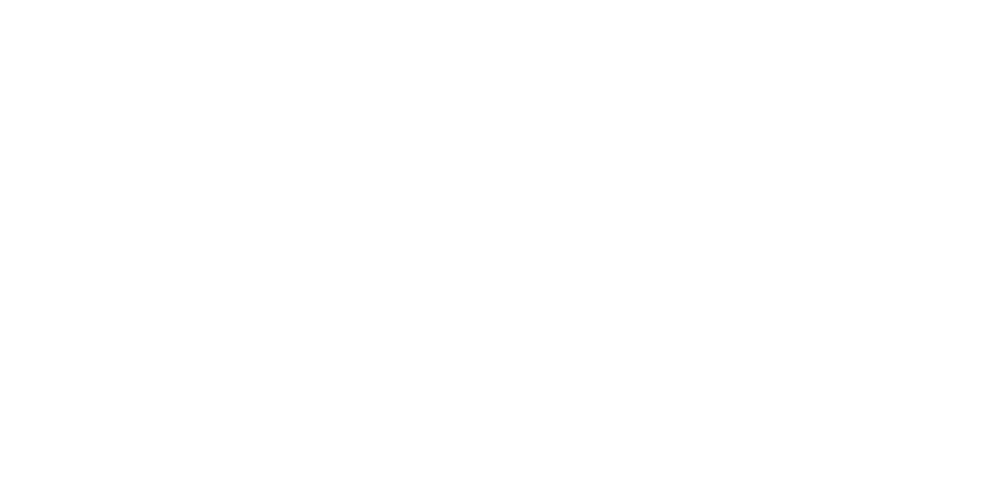 Sano Mobilis Physiotherapie